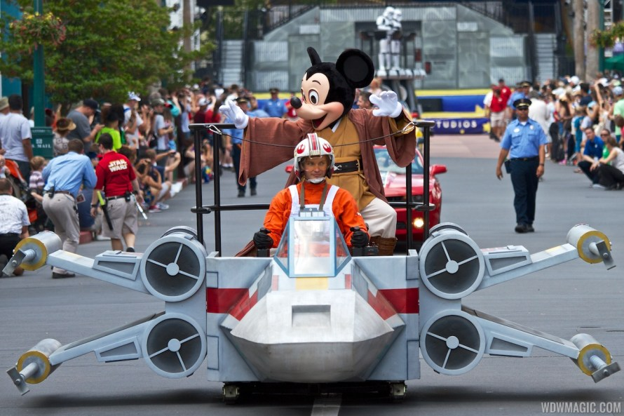Star-Wars-Weekends_Full_18666