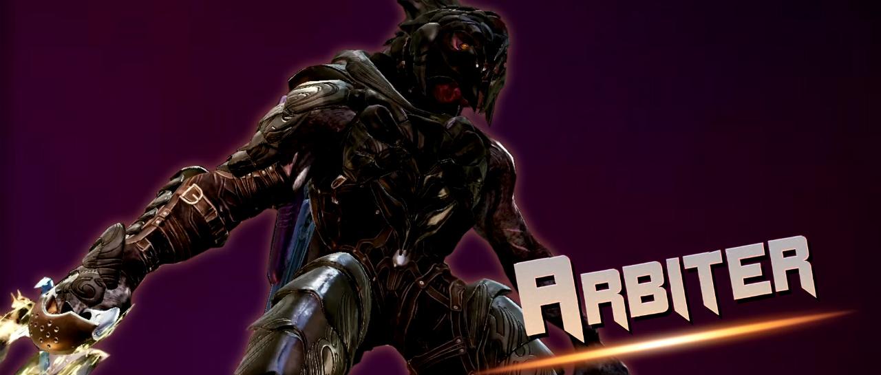 Arbiter_Killer Instinct