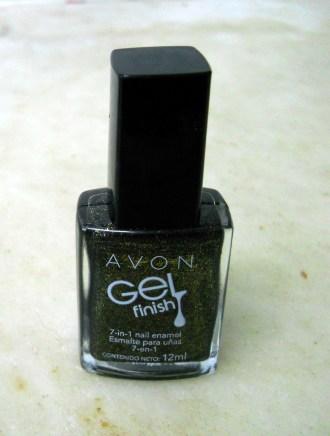 Avon Blackgold