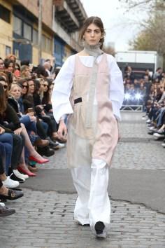 Desfile Not to be Understood by Jessica Trosman ss17 en Designers Buenos Aires con el apoyo de HSBC (56)