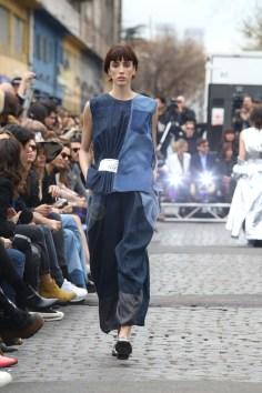 Desfile Not to be Understood by Jessica Trosman ss17 en Designers Buenos Aires con el apoyo de HSBC (80)
