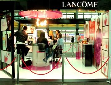 lancome_6