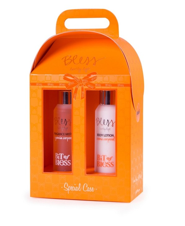 bless-special-case-orange-baja