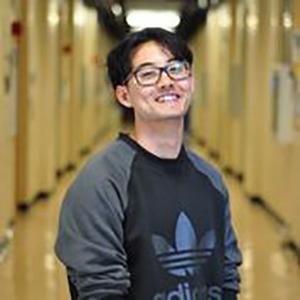 Hanky Lee profile pic