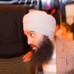 Inderraj Singh profile pic
