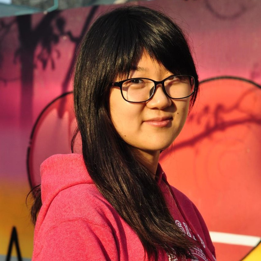 Tianyi Summer profile pic
