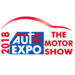 Auto-Expo-512X512px-150x150