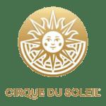 Cirque-DI-Soliel-150x150