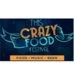 Crazy-Food-Fest-175x175