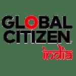 Global-Citizen-175x175