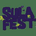 Sula-Fest-175x175