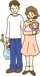 産後アトピー対策