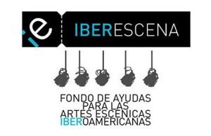 Imagem divulgação Iberescena 2014