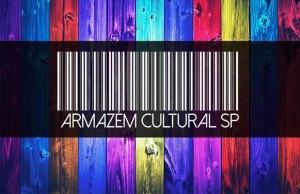 Armazém Cultural SP | Ator Criador