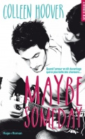 maybe,-tome-1---maybe-someday-602003-121-198