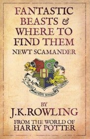 fantastic_beasts_and_where_to_find_them_2009_cover__130912131449