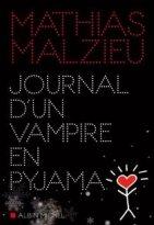 journal-dun-vampire-en-pyjama