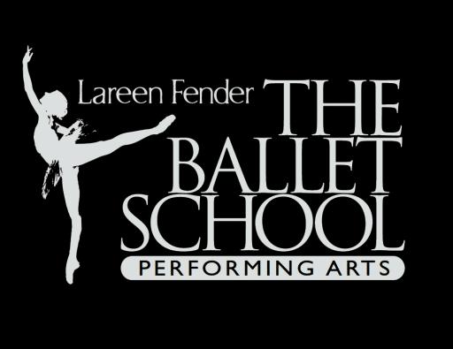 The Ballet School of Walnut Creek