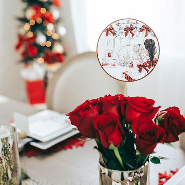 Christmas-Party-Centerpiece-Ideas