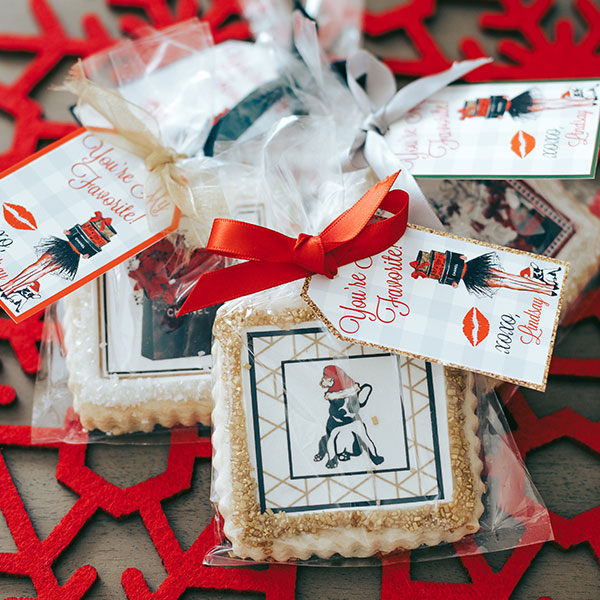 Favorite-Things-Christmas-Party-Favor-Tags