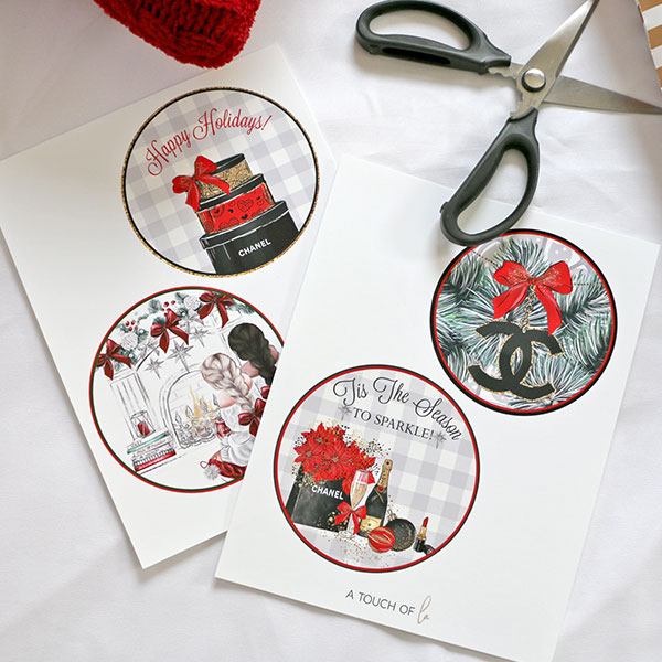 Favorite-things-print-and-cut-party-circles
