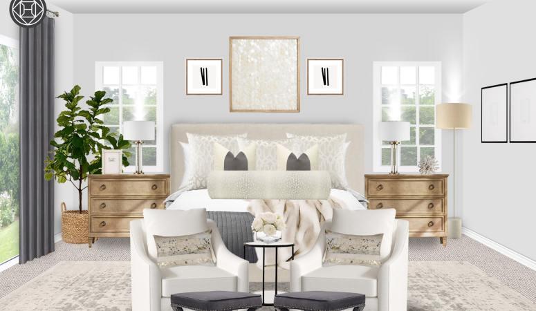 What Is The Best Online Interior Design Platform