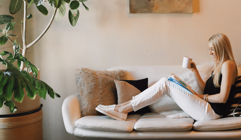 Personal Development Books That Will Change Your Life