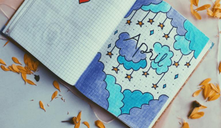 Gratitude-Journal-Prompts-for-April-1