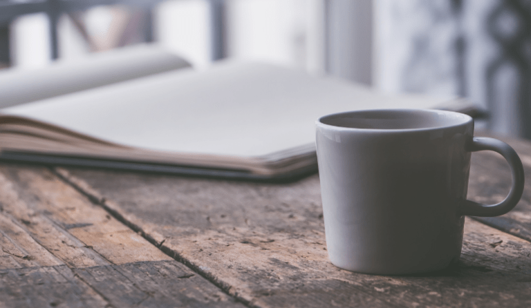 Gratitude Prompts for Personal Development