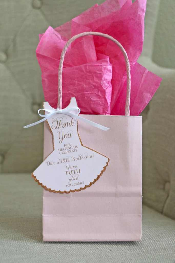 Pink-and-Gold-Tutu-Favor-Tags