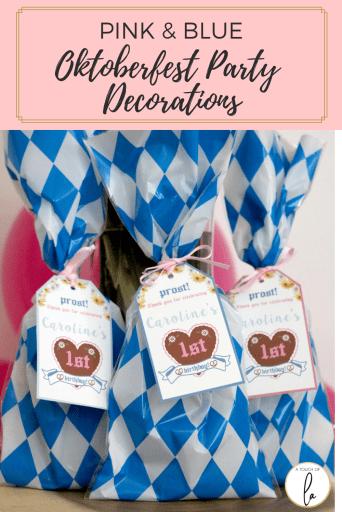 Girly-Oktoberfest-1st-Birthday-Decorations