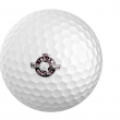 balle_golf