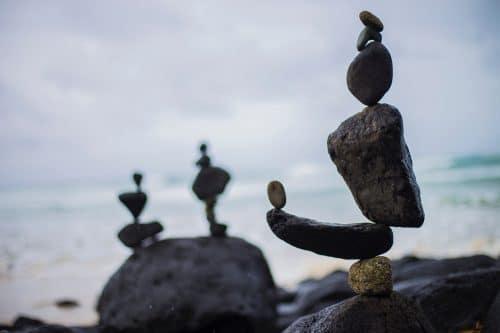 inspiration équilibre