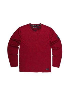 T-Shirt Manche Longue Projek Raw 135307