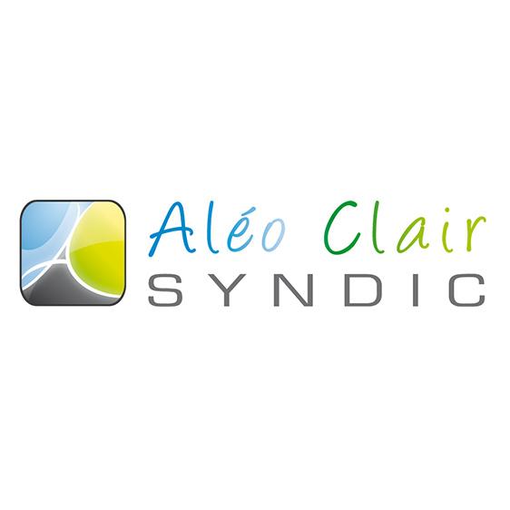 Logo aleoclair