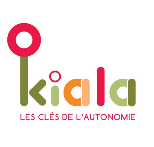 Logo Kiala 2