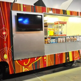 injoy-food-truck-atoy-customs-1