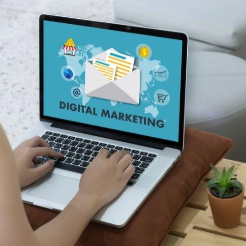 Practical Digital Marketing Course