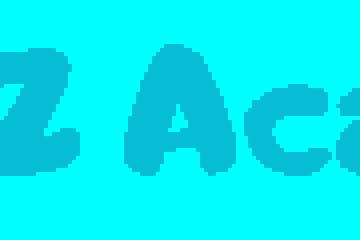 Digital Marketing Jobs Salary