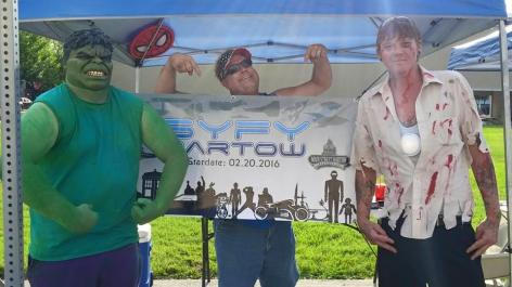 avengers_onthelawn_bartow_2015_syfysign
