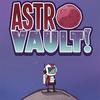 AstroVault
