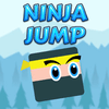 Ninja Jump