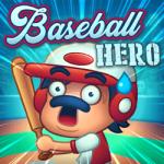 Baseball Hero