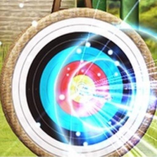 Advanced Tournament Archery