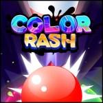 Color Rash