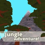 KOGAMA Jungle Adventure!
