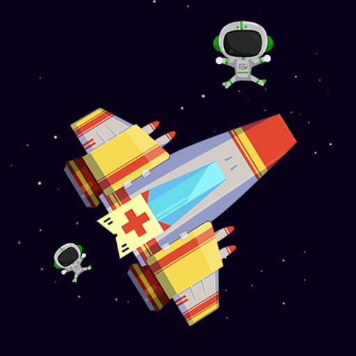 Space Astro