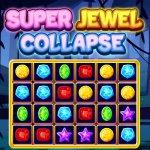Super Jewel Collapse