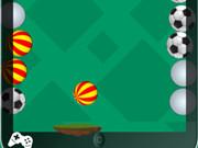 Ball Pong