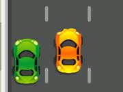 Fast Driver thumbnail image